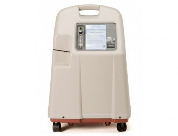 Intracuticals